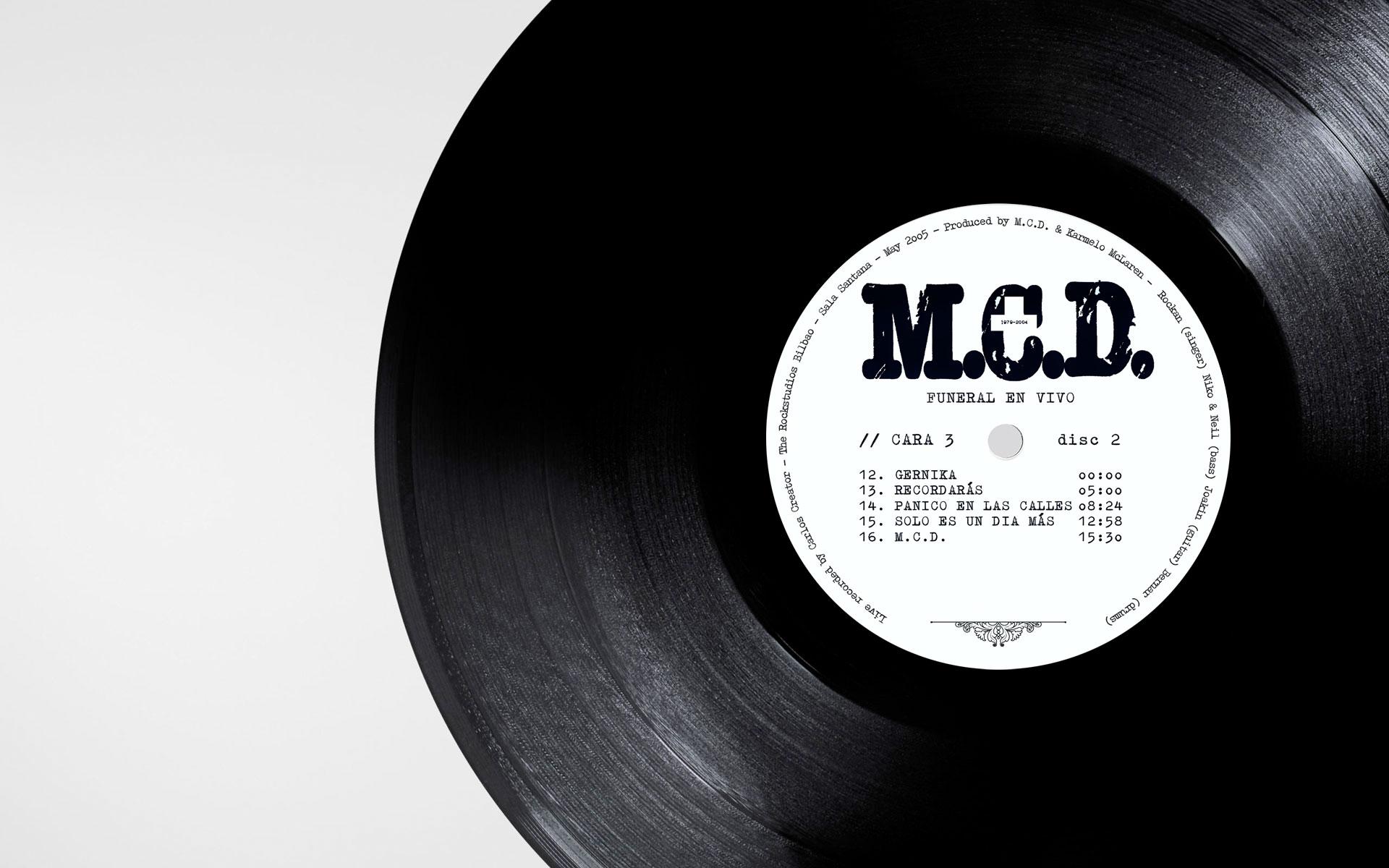 mcd_disc