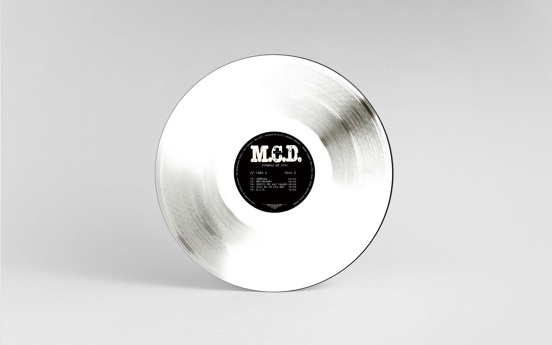 mcd_disc2