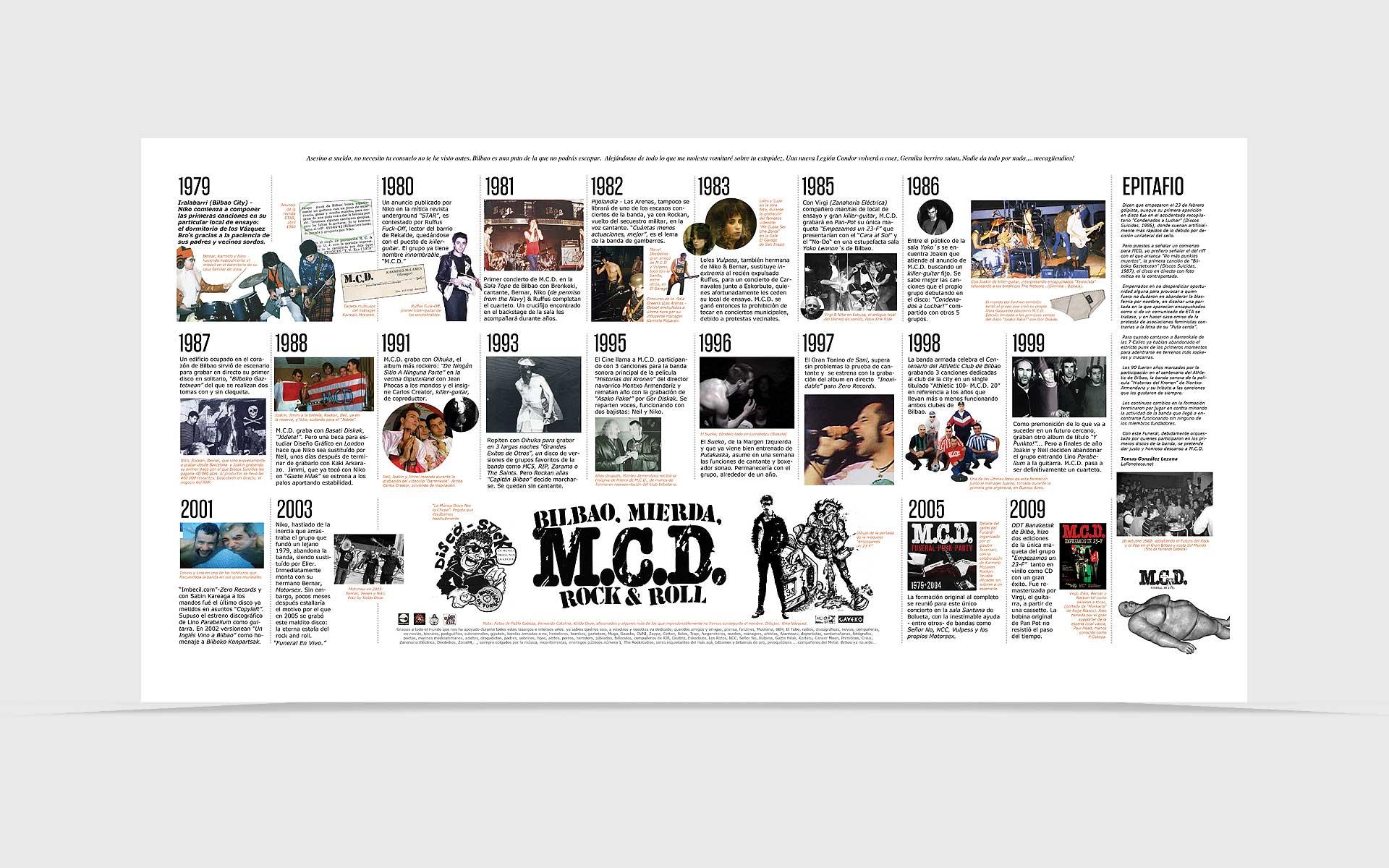 mcd_gatefold