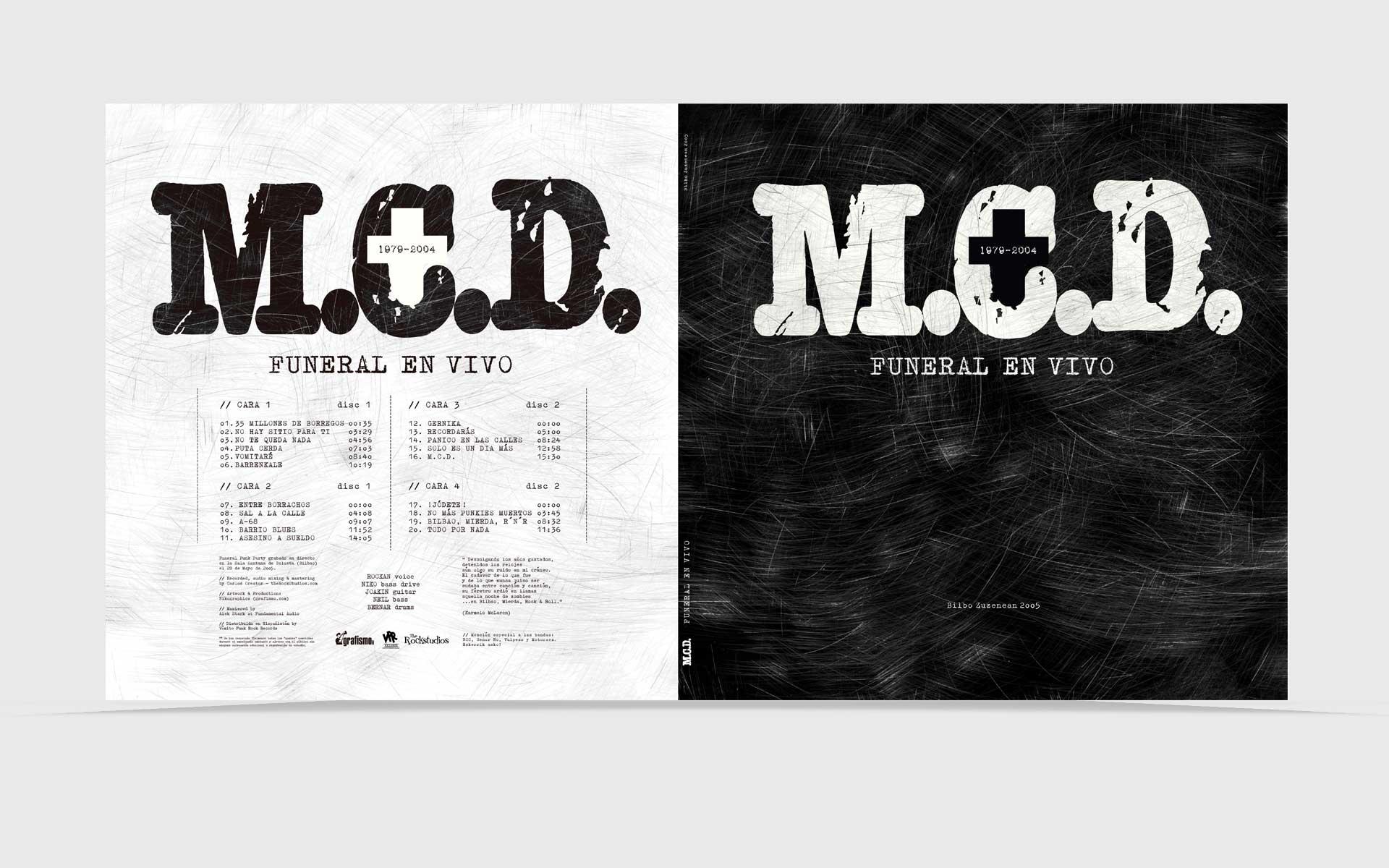 mcd_gatefold2