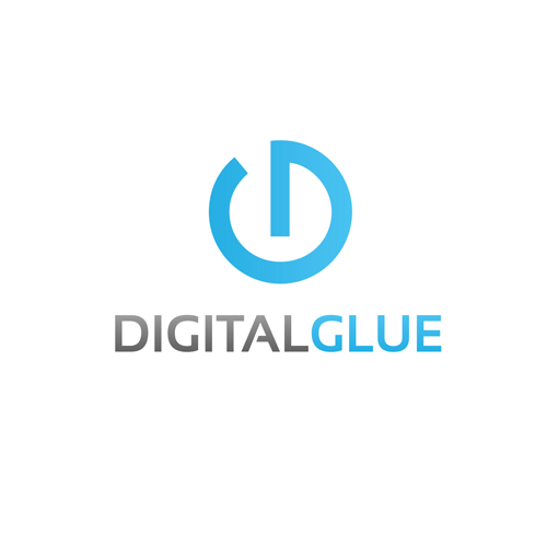 dglue_logo