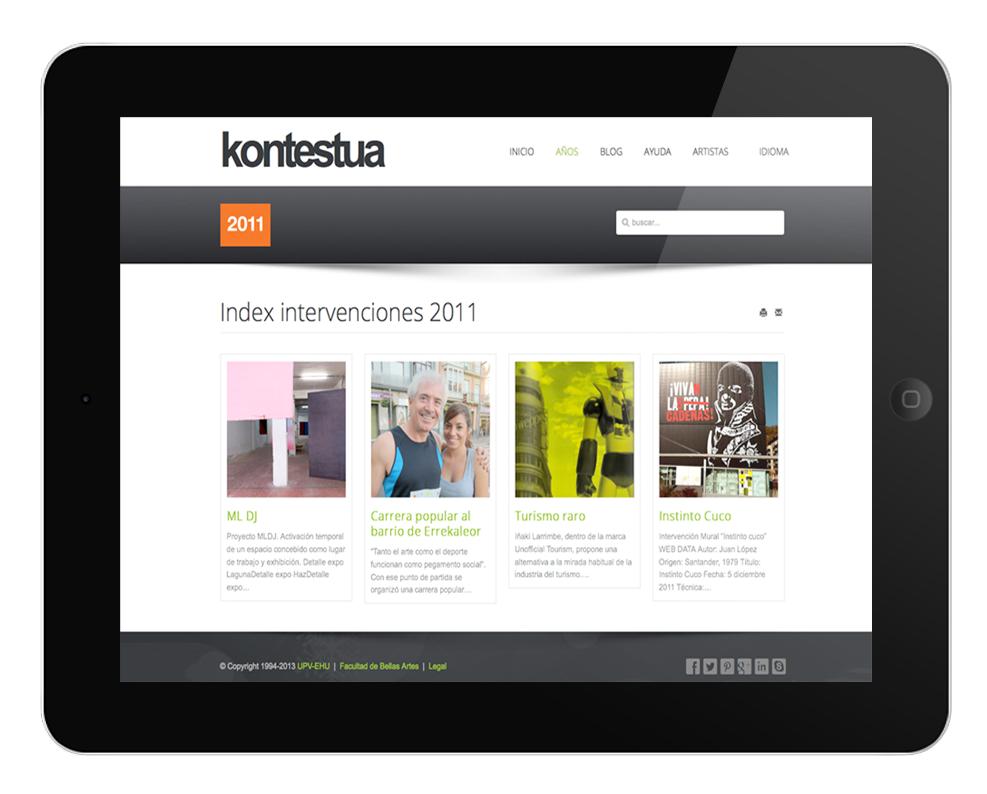 kontestua_tablet