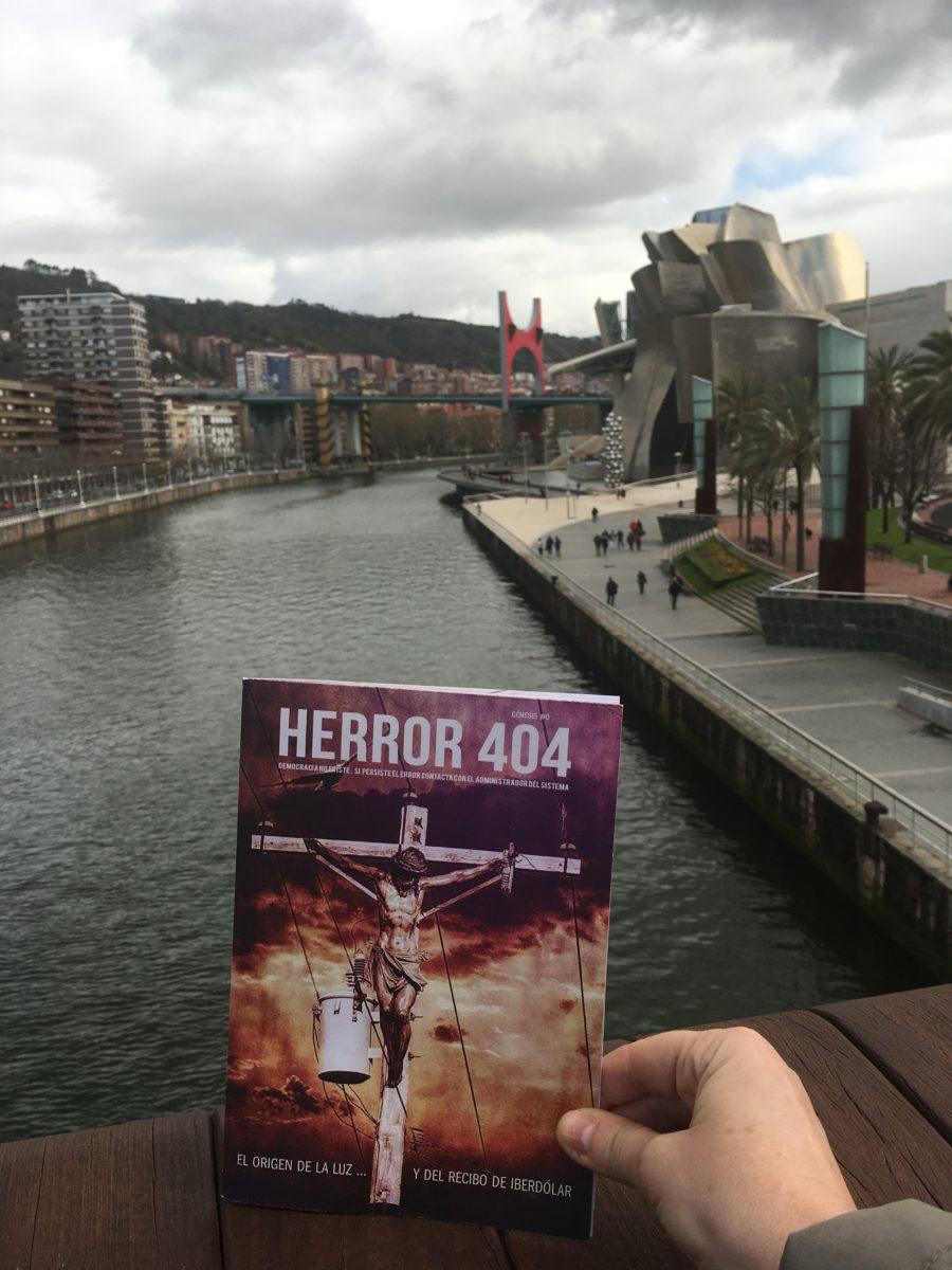 Herror404